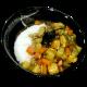103. Chicken Curry
